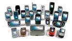 Studie zur Consumerization der Unternehmens-IT: Bunte Vielfalt