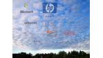 Experton-Analyse: Wer füllt die Cloud mit Business-Services?