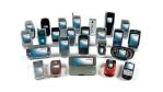 Symbian im Abwind: Nokia verliert weiter Smarpthone-Marktanteile
