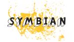 Foundation entmachtet: Nokia hält an Symbian fest