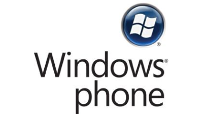 Chipentwickler: Nokia baut Windows Phones mit Dualcore-Prozessor