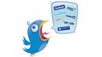 Reality Check Social Media: Wie Unternehmen Social Media nutzen - Foto: Fotolia, fizzgig