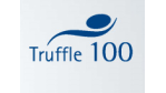 Top-100 von Truffle: Europäische Softwarebranche trotzt der Krise