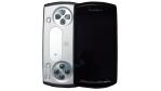 Sony Ericsson: Neues vom Playstation Phone