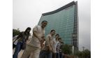 Chinesischer TK-Ausrüster auf dem Vormarsch: Huawei - ein Riese erwacht - Foto: Huawei