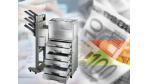 Print- und Output-Management: Runter mit den Druckkosten! - Foto: Kyocera