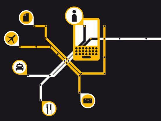 IBM: Lotus wird mobil