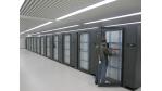 2,5 Petaflops: China enthüllt schnellsten Supercomputer der Welt - Foto: Nvidia