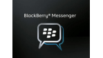 Firmentaugliches Instant-Messaging: Der Blackberry Messenger in der Praxis