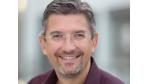 Fortbildung für IT-Manager: Ein guter CIO braucht mehr als IT-Wissen - Foto: Amer Sports Corporation, Thomas Henkel