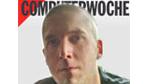 @CWnotebook_pc: Notebooks, Netbooks, PCs