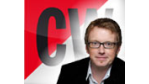 @CWwebbiz: Das kommerzielle Web