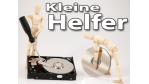 Kleine Helfer: Sophos Free Encryption - Kostenlose Datenverschlüsselung für Profis - Foto: Fotolia, S. Seemann