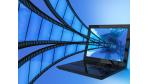 EMC, Intel, Dell, IBM. Fujitsu: IT-Industrie feilt an SSD-Standards - Foto: Cybrain, Fotolia