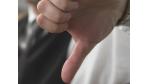 Neuer BI Survey von Barc: SAP schneidet schlecht ab