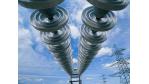 Intelligente Netze: Braucht Deutschland ein Super-Breitband-Netz? - Foto: Alcatel-Lucent