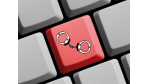 Urteile zum Datenschutz: Fremde Daten gecheckt - Job weg - Foto: Kebox/Fotolia