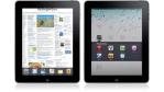 Office-Apps für das iPad: Top-Apps für das Office auf dem iPad