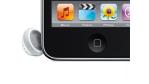 Audio, Video & Foto: 40 praktische Multimedia-Tools
