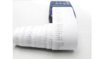 Koehler Paper Group führt SAP HANA ein: Millionen Daten blitzschnell analysieren - Foto: Fotolia, J. Wendler
