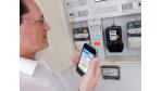 Mammutaufgabe Smart Grid: Partnerschaften für neue Netze - Foto: Telekom