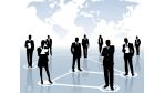 Foren für Entwickler: SAP baut Community aus - Foto: imageteam - Fotolia.com