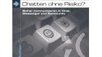 Kinder und Eltern: Noch immer wenig Aufklärung über Anmache im Netz - Foto: jugendschutz.net
