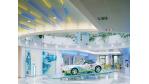 Daten-Management: Mazda Europe erhöht die Qualität seiner Siebel-Daten - Foto: Mazda Europe