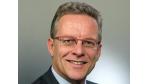 Top 10 - Winfried Bachmann, Kern Liebers: Dirigent im weltweiten SAP-Orchester - Foto: Hugo Kern u. Liebers, Winfried Bachmann