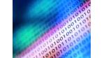 Schlamperei in der Softwareentwicklung: 25 gefährliche Programmierfehler - Foto: Photodisc/Getty Images