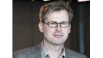 Top 10 - Bert Bloß, Heinrich-Böll-Stiftung: Modern macht effizient - Foto: Heinrich Böll-Stiftung, Bert Bloß