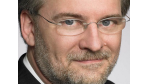 Top 10 - Jürgen Renfer, Bayer. GUVV/LUK: IT-Governance mit Open Source - Foto: Bayer. GUVV/LUK, Jürgen Renfer