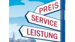 Gründe für Outsourcing: Flexibilität wichtiger als Kostensenkungen