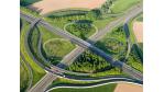 SAP Service Marktplatz: Roadmaps sollen Kunden Sicherheit geben - Foto: Rolf-van-Melis/pixelio.de