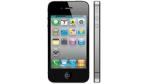 Anti-iPhone-Front zeigt Wirkung: Apple knickt bei SIM-Karten-Plan ein