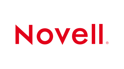 Novell: Groupware Groupwise wird in Version 2012 sozialer