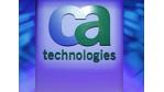 Tools für Virtualisierung und Cloud: Strategiewende bei CA - Foto: CA Technologies