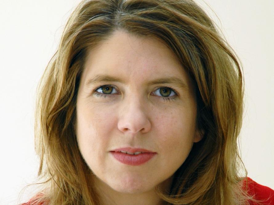 <b>Annette Kluge</b>, Universität Duisburg-Essen: &quot;Altersgemischte Teams sind in <b>...</b> - 890x