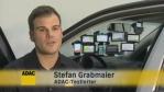 ADAC-Test: Smartphone-Navi schlägt Navigationsgeräte