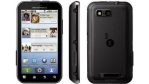 Android 2.2: Motorola konkretisiert Update-Pläne für Milestone und Defy