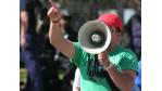 """""""Nein zum Krieg"""" - Arbeitgeber zieht Kürzeren: Betriebsrat darf zu Volksentscheid aufrufen - Foto: Rahul Sengupta/Fotolia.com"""