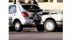 Haftung bei Vollkaskoversicherung: Crash mit Dienstwagen - Mitarbeiter trägt Selbstbeteiligung - Foto: Daniel Bujack _Fotolia.com