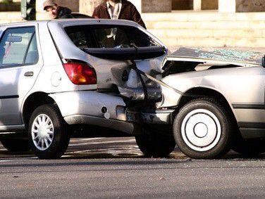haftung bei vollkaskoversicherung crash mit dienstwagen. Black Bedroom Furniture Sets. Home Design Ideas