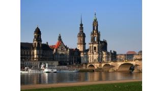 Dresdner Grollen: CIO-Ärger vor dem IT-Gipfel - Foto: Fotolia.com/mias
