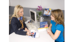 Service-Level-Management: Postbank Systems stellt IT-Services neu auf - Foto: Postbank