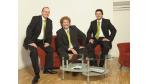 Erfolgreiche Gründer: Marktlücke Zugriffsrechte - Foto: protected networks