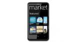 Windows Phone 7: Bald 3000 Apps im Marketplace