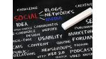 Kunden informieren und binden: Social Networks sinnvoll einsetzen - Foto: Fotolia, Stauke