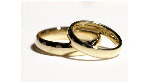 Outsourcing ist wie eine Ehe - und verlangt nach Beziehungspflege.