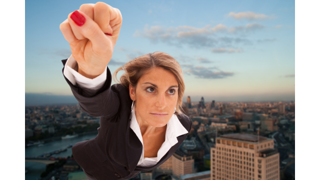 10 Gründe für einen Jobwechsel - Foto: H. Almeida/Fotolia.com